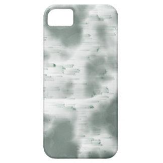 Moldy iphone case