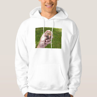 mole in hand against grass.jpg pullover