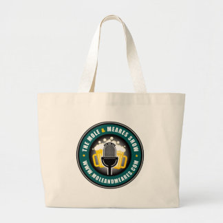 Mole & Meares show Gifts Bags