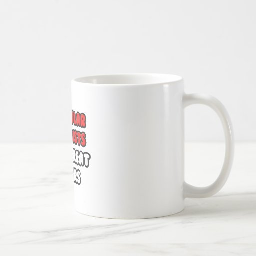 Molecular Biologists Make Great Lovers Classic White Coffee Mug