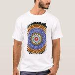 Molecular Differential Gear T-Shirt
