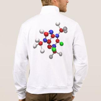 Molecule T Shirt