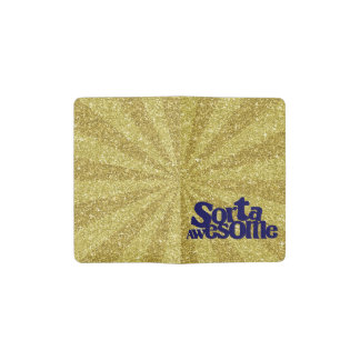 Moleskin Notebook (refillable) Pocket Moleskine Notebook Cover With Notebook
