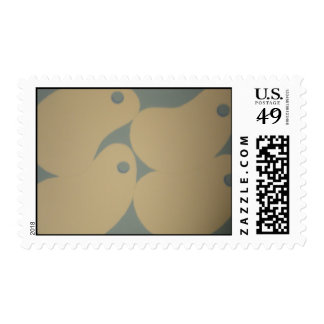 Moley santo sellos