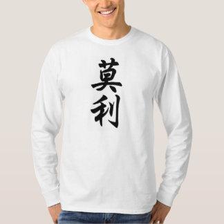moli T-Shirt