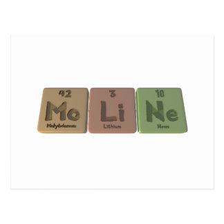 Moline-Mo-Li-Ne-Molybdenum-Lithium-Neon.png Postcard