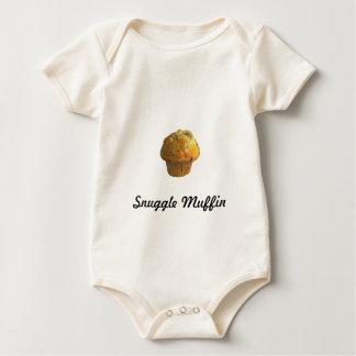 Mollete del Snuggle Body Para Bebé