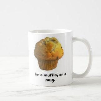 mollete, soy un mollete, en una taza