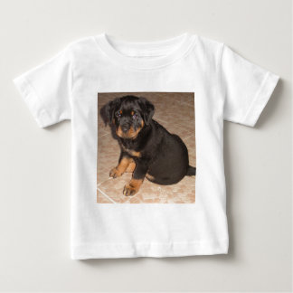 Mollie Baby T-Shirt