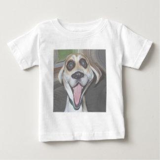 mollly baby T-Shirt