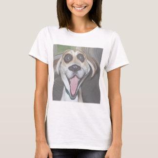 mollly T-Shirt
