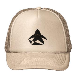 Molly Art Deco - Logo Trucker Hat