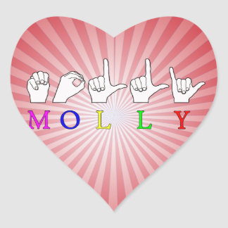 Molly Name Stickers  Zazzle. Template Signs. Lightning Decals. Wall Rome Murals. Sidney Banners. Kidnap Decals. Pigeon Murals. Vintage Tin Signs. Handicap Parking Placard