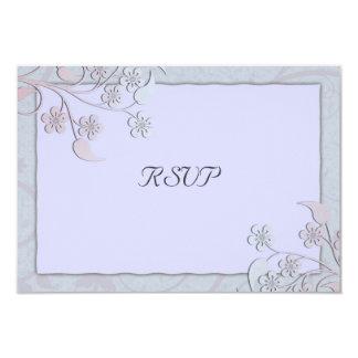 """molly harrison designs"" card"