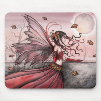 """molly harrison illustrations"" mouse pad"