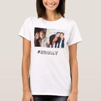 Molly Magee, Taylor T-Shirt