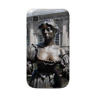 Molly Malone Dublin Ireland Samsung Galaxy Case casematecase