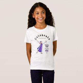 Molly McBride T-Shirt