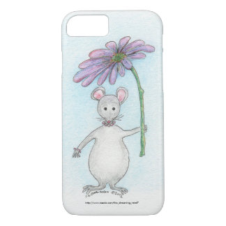 Molly Mouse iPhone 7 Case