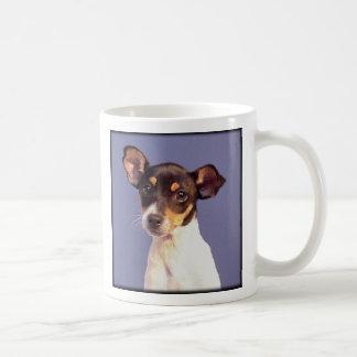 Molly Mug