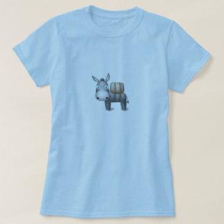 Molly Mule Shirt
