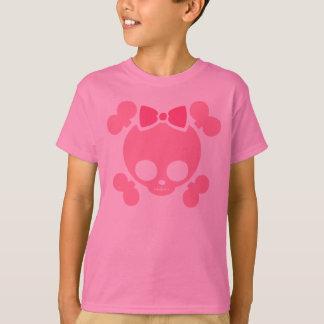 Molly Pink T-Shirt