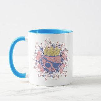 Molly Queen Mug