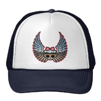 Molly Shines Trucker Hat