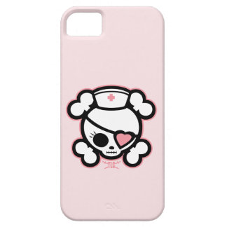 Molly TLC iPhone 5 Cases