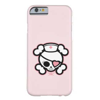 Molly TLC Barely There iPhone 6 Case