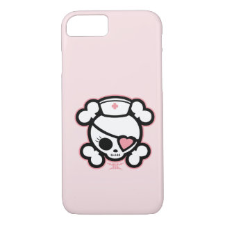 Molly TLC iPhone 7 Case