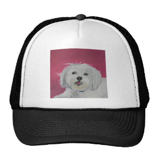 Molly Trucker Hat