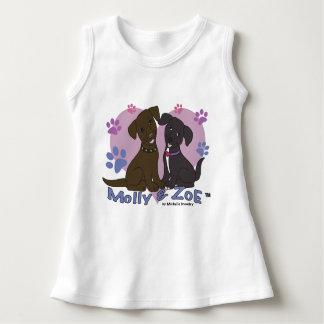 Molly & Zoe Dress