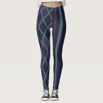 Mollymauk Leggings