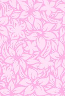 6552498d3 Moloaa Bay Hawaiian Hibiscus Aloha Shirt Print Tie