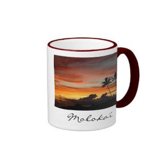 Molokai Mug