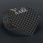 """Molon Labe Chrome Spartan Helmet on Carbon Fiber Tie<br><div class=""""desc"""">A Spartan Warrior Helmet Molon Labe in laurels style graphic decor for a fine custom fashion tie. Come and get them! Here&#39;s a selection of custom Molon Labe designs available on fine embroidered gear and gift ideas for everyone. Use the &quot;Ask this Designer&quot; link to contact us with your special...</div>"""