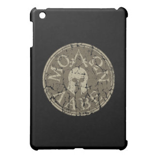 Molon Labe, Come and Take Them iPad Mini Cover
