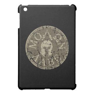 Molon Labe, Come and Take Them iPad Mini Cover