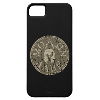 Molon Labe, Come and Take Them iPhone SE/5/5s Case