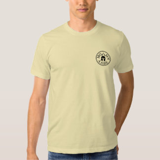 Molon Labe, Come and Take Them Shirts