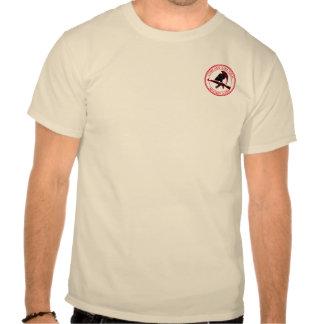 Molon Labe (Come and Take Them) Shirts