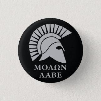 Molon Labe , come and take them vers01 Button
