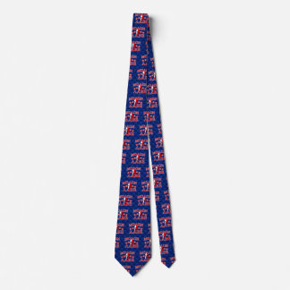 Molon Labe Spartan Warrior Helmet 5 stars Patriot Tie