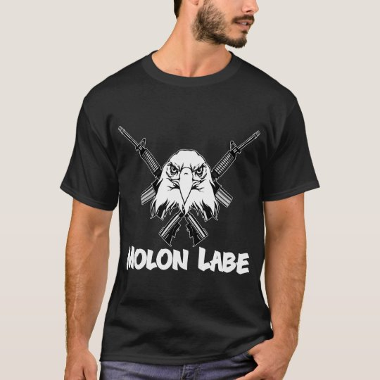 MolonLabe Eagle2 T-Shirt