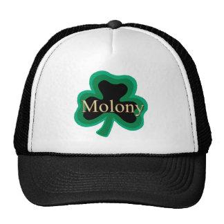 Molony Family Trucker Hat