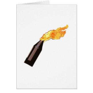 Molotov Card