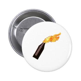 Molotov Pin
