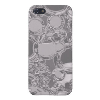 Molten iPhone4 Case iPhone 5 Cases