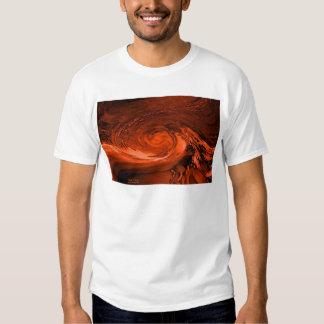Molten Lava T-Shirt